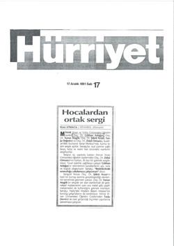 Hürriyet_1991
