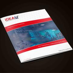 perimarketing-brochure-idea4t.jpg