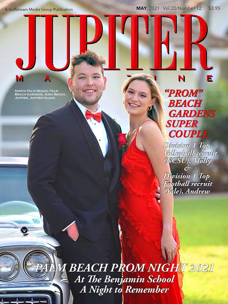 Jupiter Magazine Cover.jpg
