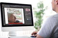 Cover Design.jpg