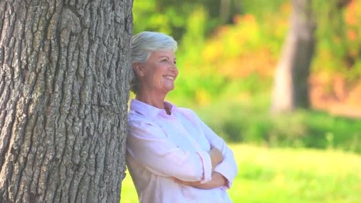 Woman with tree.jpg
