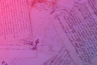 Handwritten%20notes_edited.jpg