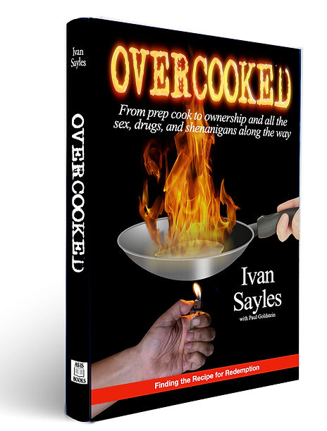 3-D OVERCOOKED! Cover.jpg
