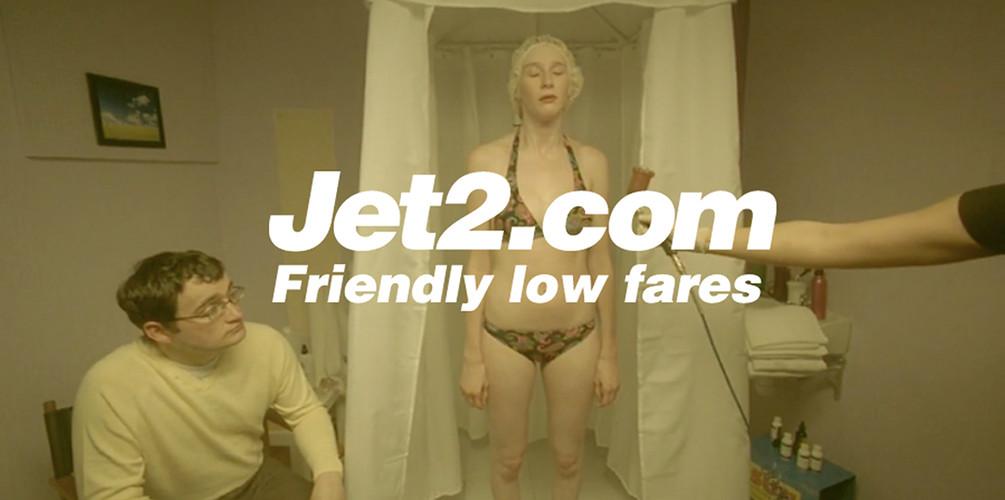 jet2 intro.jpg