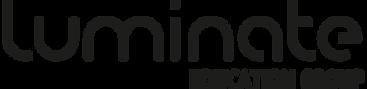 Luminate education logo.png