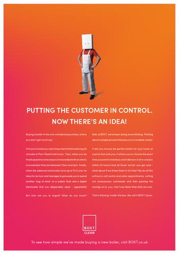 BOXT_Manifesto Ad.jpg