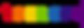 TMR_Rainbow.png