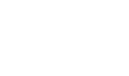 BetterYou logo master WHITE 2.png