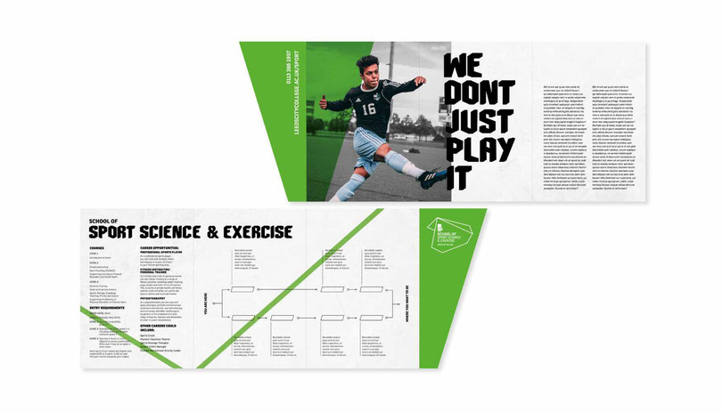 Lcc main campaign leaflet.jpg