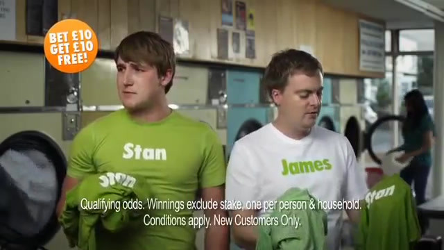 Stan_and_James.mp4