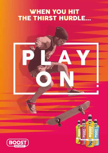 26973_Boost_Sport_KeyVisual_Consumer_Ad-