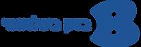 Bezeq_Binleumi_logo.png