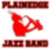 JAZZ BAND SWEATSHIRT_BLK_red.png