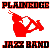 JAZZ BAND SWEATSHIRT_BLK_red.png