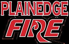 PLAINEDGE FIRE.png
