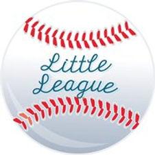 little league.jpg