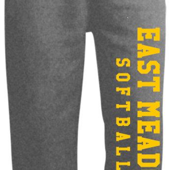 East Meadow - Cotton Sweatpants
