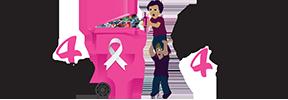 cans-4-cancer-logo-kids.png