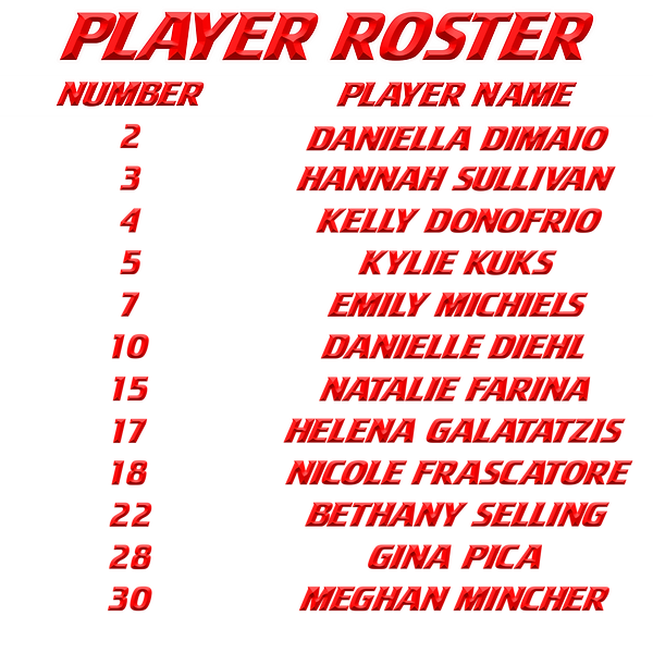 16_18U Roster.png