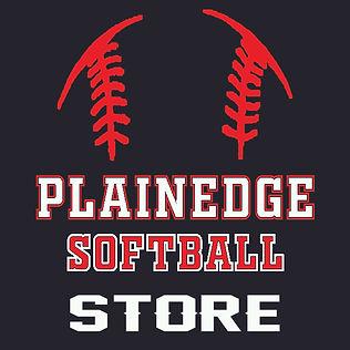Plainedge Store.jpg