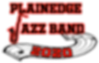 jazz band t shirt_blk_red.png