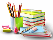 stationery-500x500.png