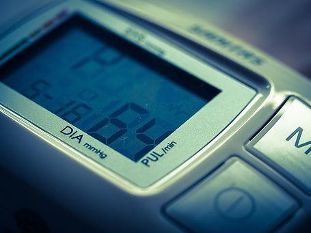 blood-pressure-949092_1280.jpg