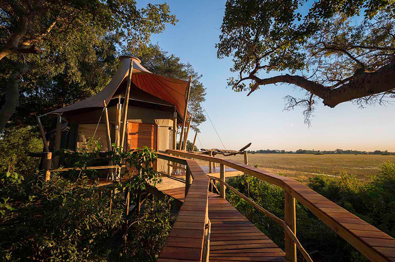 Kwetsani-Camp---Botswana-10