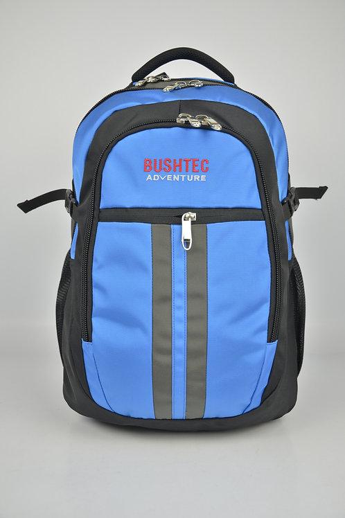 Bushtec Action Backpack 45Lt