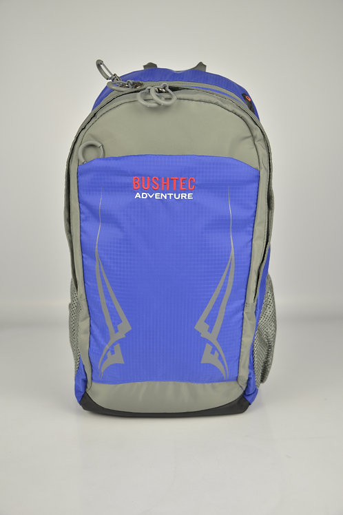 Bushtec Venture Backpack 30Lt