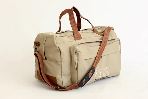 Executive Tog Bag