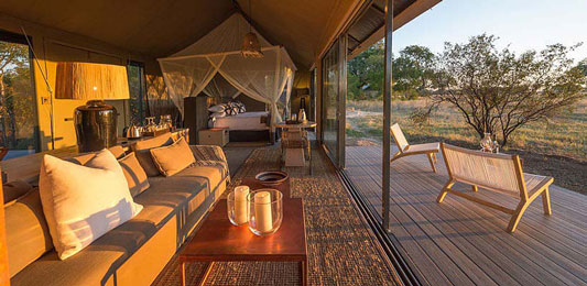 Linkwasha-Camp---Zimbabwe-5