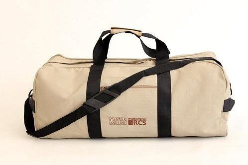 Mountain Travel Bag