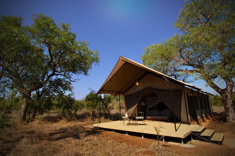 Honeyguide-Tented-Camps--Khoka-Moya-2