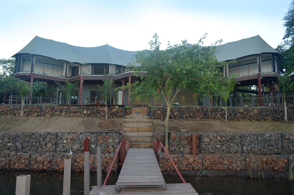 Musangu-River-Camp-27