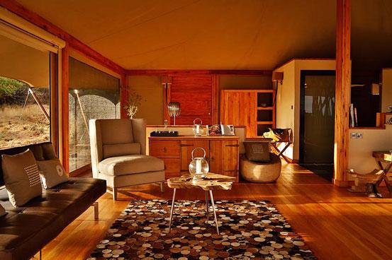 Loisaba-Tented-Camp---Tanzania-2