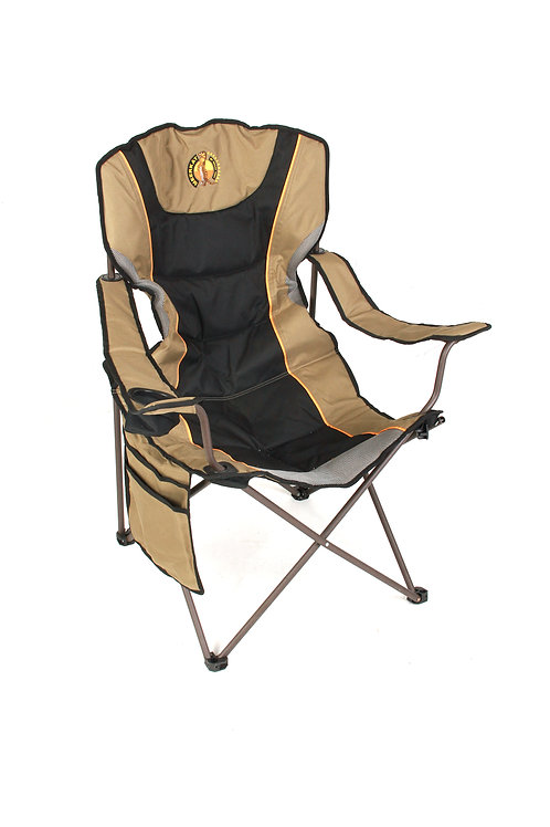 MEERKAT Best Buy Spider Chair