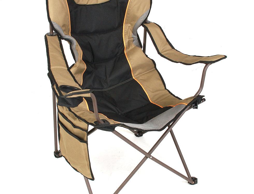 MEERKAT Best Buy Spider Chair