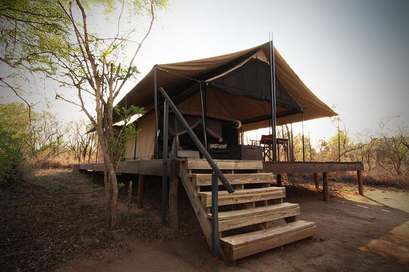 Honeyguide-Tented-Camps---Mantobeni-1