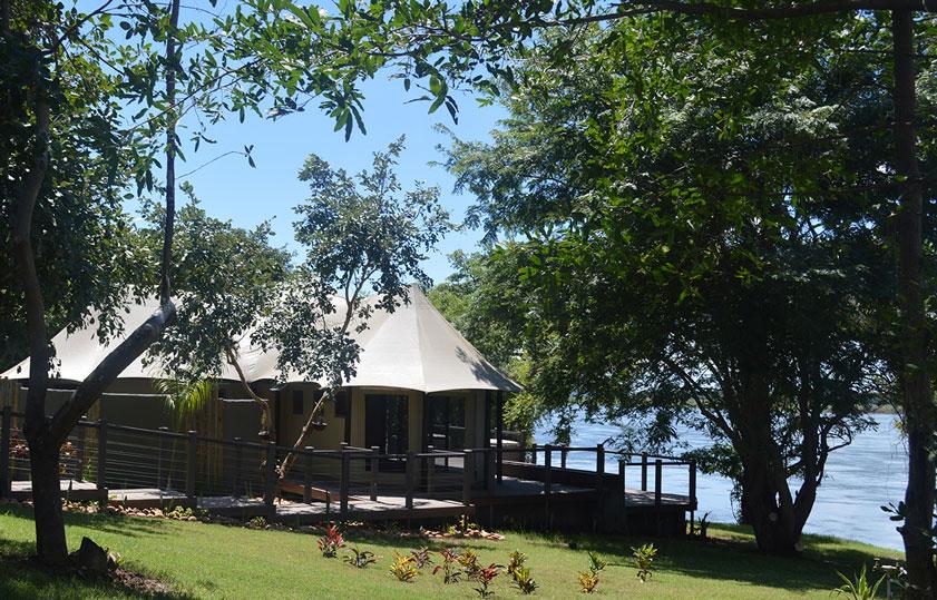 Musangu-River-Camp-35