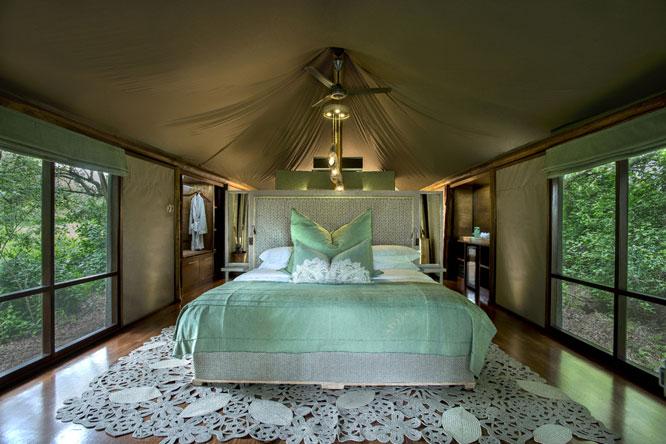 &Beyond-Ngala-Tented-Camp-1