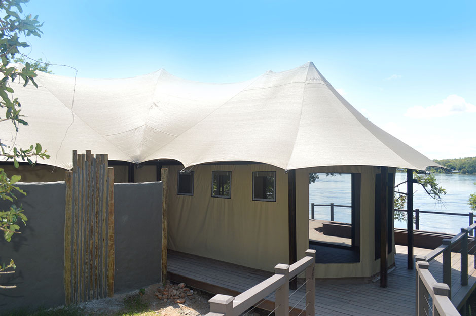 Musangu-River-Camp-23