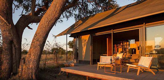 Linkwasha-Camp---Zimbabwe-6