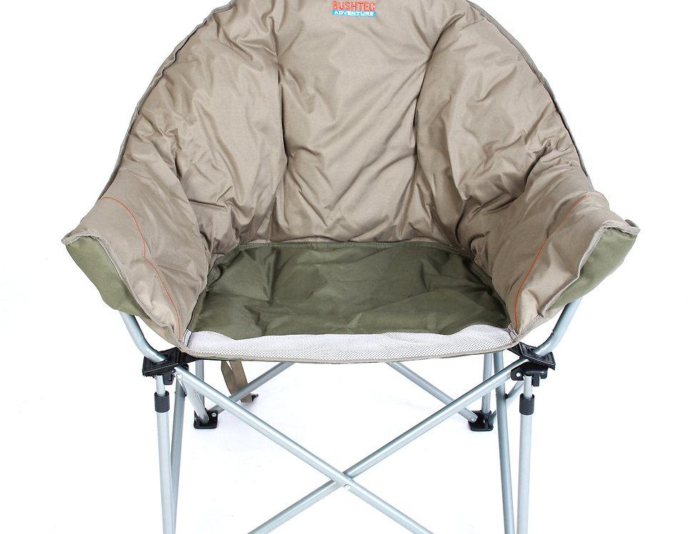 Bushtec Padded Sofa Chair