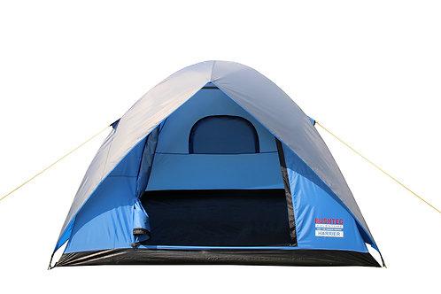 Bushtec Harrier Dome Tent