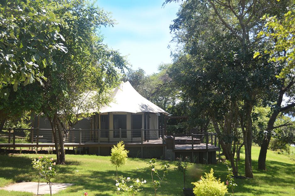 Musangu-River-Camp-5