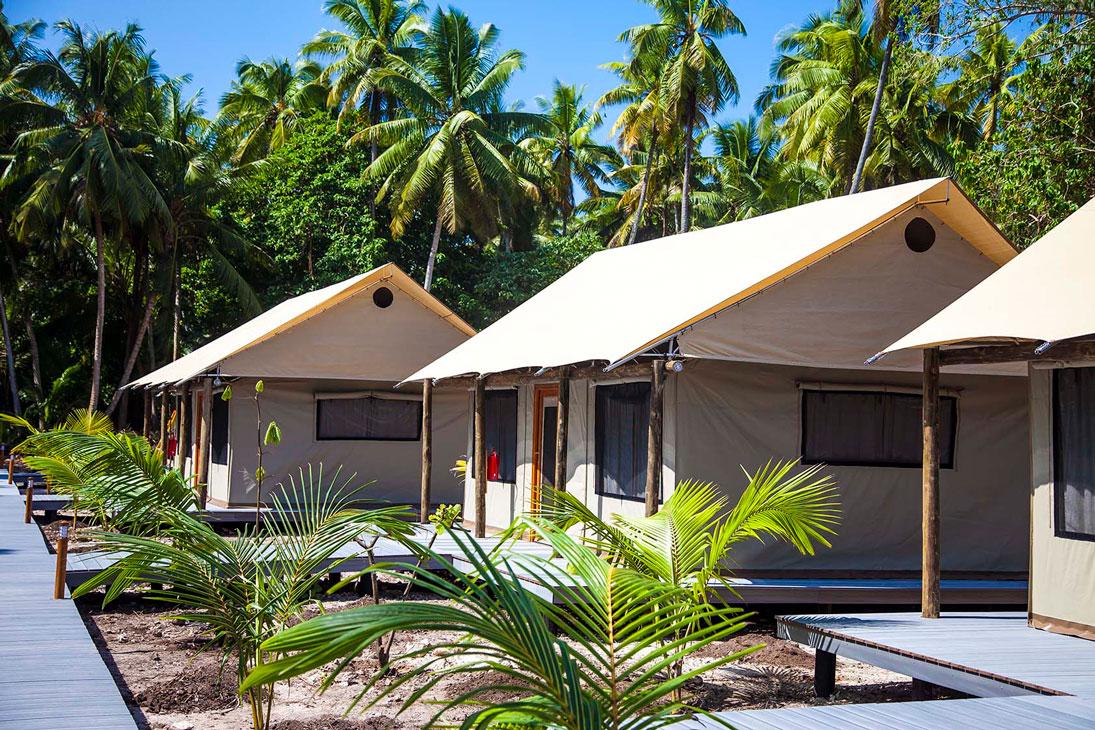 Turnkey-Camp---Seychelles-2