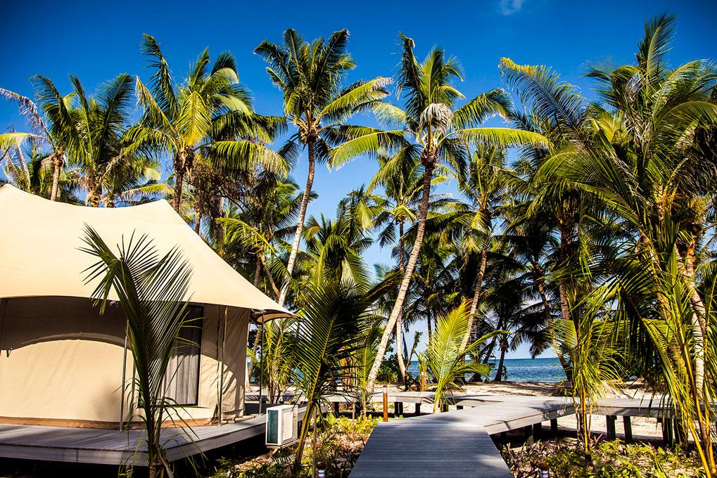 Turnkey-Camp---Seychelles-7