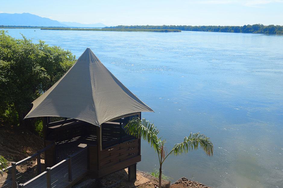 Musangu-River-Camp-30