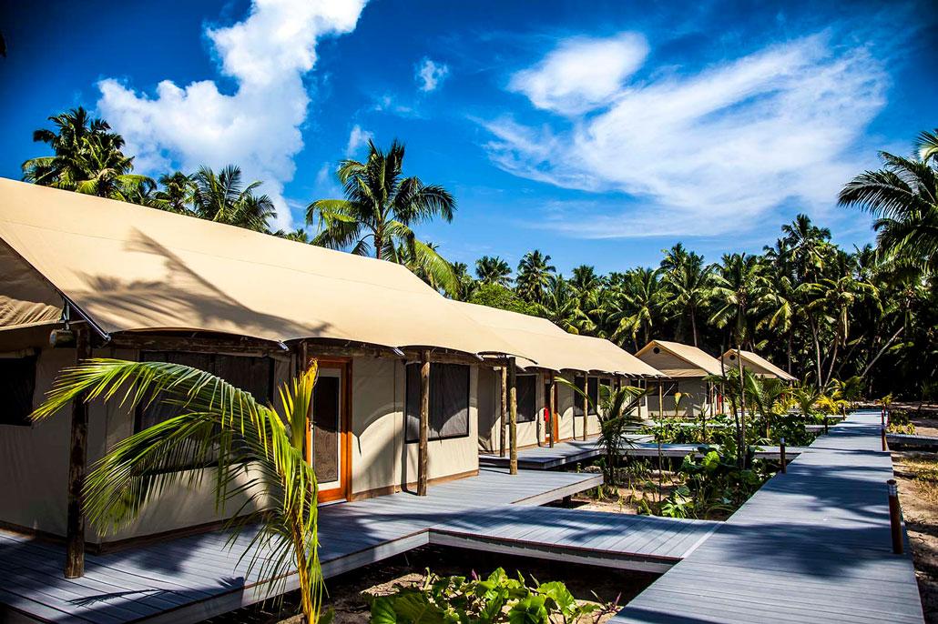 Turnkey-Camp---Seychelles-1